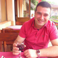 Димитър