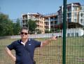 Stanchev