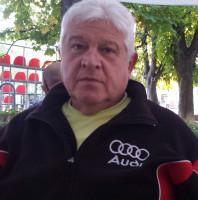 DenchoVelev