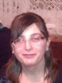 Ана Андреева