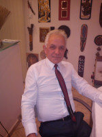 Emil Georgiev