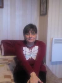 Polq Kalsheva