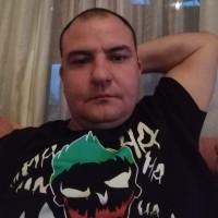 Мирослав Гегов