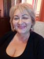Dima Georgieva