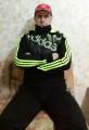 Русев
